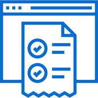 Karol Siódmiak audyty kont Facebook Ads Linkedin Ads Google Analytics