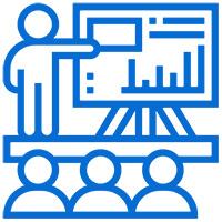 Karol Siódmiak szkolenia zzakresu e-marketingu