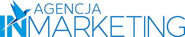 Karol Siódmiak współpraca zagencja inmarketing logo