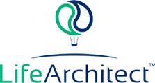 Karol Siódmiak współpraca zlife architect logo