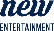 Karol Siódmiak współpraca znew entertainment logo