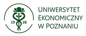 Karol Siódmiak współpraca zuniwersytet ekonomiczny wpoznaniu logo